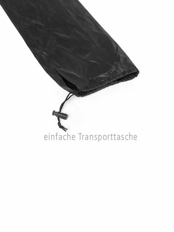 X-Banner Professional: Transporttasche