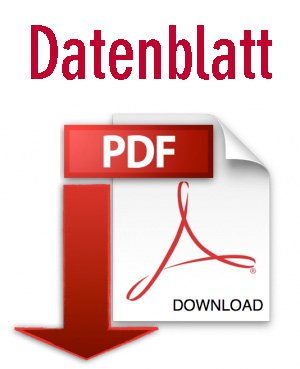 Datenblatt-Fabric-210