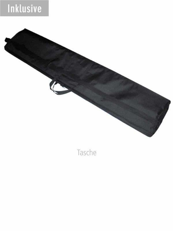 Tasche für RollUp MAXI 250