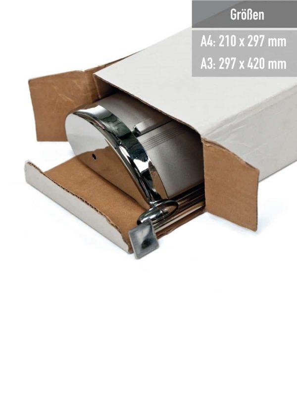RollUp MINI - verpackt