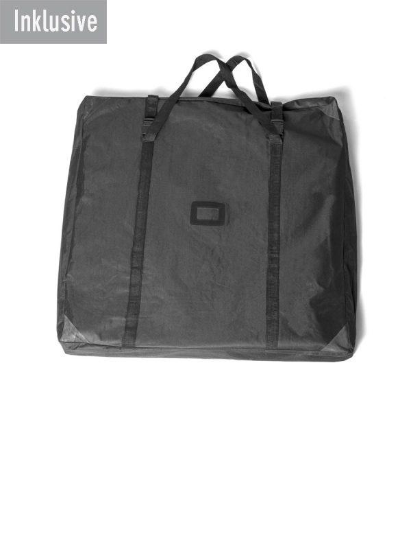 Transporttaschen von Promotiontheke