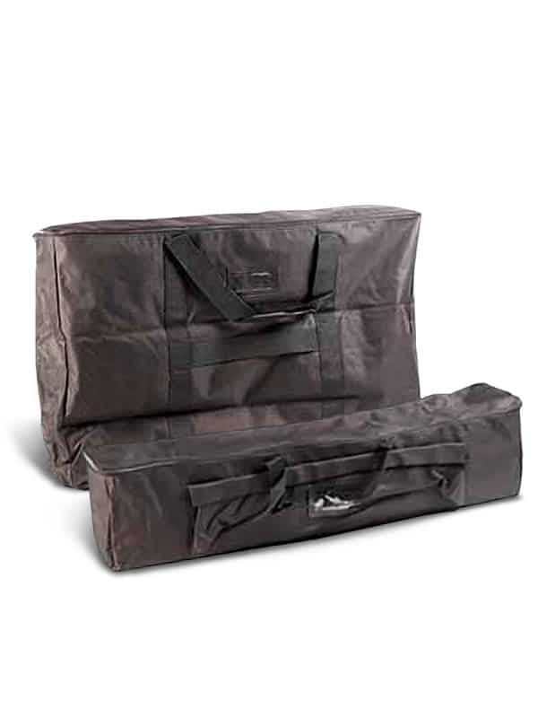 Taschen für Promtiontheke Outdoor